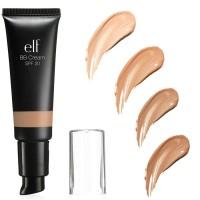 ELF Studio BB Cream SPF 20 Nude