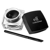 ELF Studio Cream Eyeliner Black
