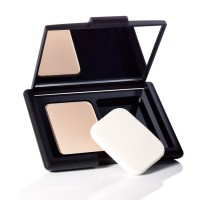 ELF Studio Translucent Matifying Powder