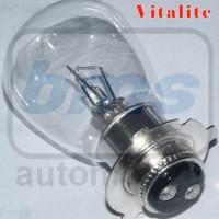 harga Lampu Bohlam Bulb Motor Vitalite 12v 25/25w  Honda Cb100 Tokopedia.com