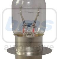harga Lampu Bohlam Bulb Motor Vitalite 12v 35/35w Honda Astrea Tokopedia.com