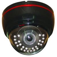 CCTV Camera Walves 308 B&W Indoor