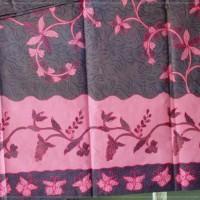 kain batik tulis grosir hadiah lebaran pengganti sarung atlas wadimor