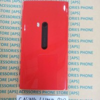 Casing Nokia Lumia 920