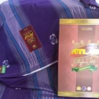 Sarung ATLAS Super 970 Songket