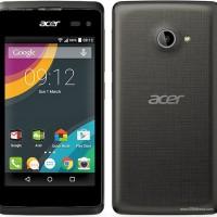 Acer Liquid Z220 - GRS Resmi