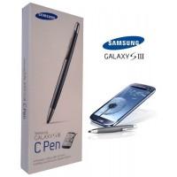 SAMSUNG C PEN Galaxy S III Stylet Stylus Original - Universal Pen