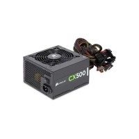 Corsair CX Series 500W - Bronze