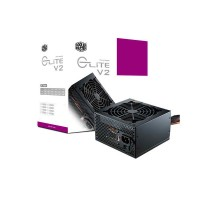Cooler Master ELITE V2 500 Watt