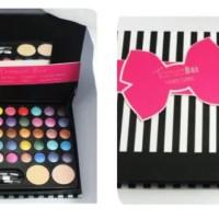 Makeup Treasure Box