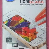 Sony Xperia L C2105 Anti Gores Tempered Glass