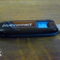 USB MODEM ZTE MF631 3G/HSDPA 7,2Mbps