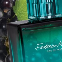 Luxury Perfume Collection From Federico Mahora for Men - FM 169