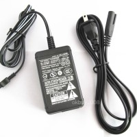 Adapter Sony AC-L25B (AC-L200) Camera Battery Charger