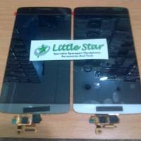 Lcd Lg G3 D850 D855 Original