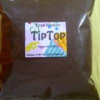 Jual *Best Seller* Kopi Medan TIPTOP 500gram Murah
