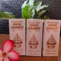 Jual MINYAK OLES WAYANG - OBAT OLES JERAWAT - Jakarta ...