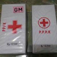 KOTAK P3K / PPPK MOBIL Premium