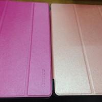 harga Lenovo S6000 IdeaTab Foldable Transcover Leather Case Transparant Back Tokopedia.com