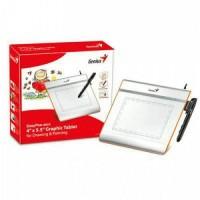 Genius EasyPen i405X 4 x 5.5 inch Stylus Graphic Tablet