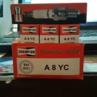 Busi CHAMPION A8YC