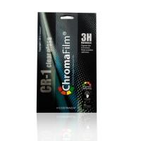 Coztanza Chroma Film Antigores Nokia Lumia 720  Clear Gloss Cr-1