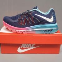 Nike airmax 2015 women size 37-40 import premium