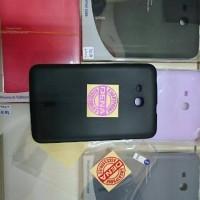Soft Case Cherry Samsung Galaxy Tab 3v