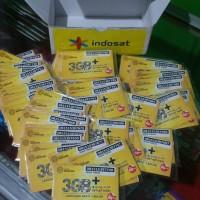 harga Perdana Internet Murah 3gb Indosat 24jam Tokopedia.com