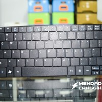 Keyboard Acer TravelMate 8172 8172T 8172Z