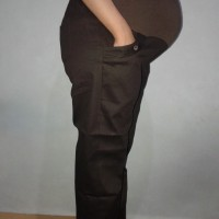 Celana Hamil Panjang 08 (CHPJ08)