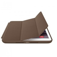 [Smart Case] iPad mini | iPad mini 2 Retina High Quality Leather Case