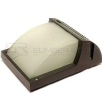 Lampu Dinding Interior Eksterior/ Hias AR 3113 ARTALUX