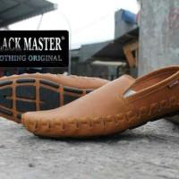 Blackmaster slop kulit