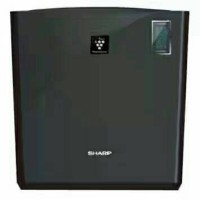 harga Sharp Air Purifier, Penjernih Udara Plasmacluster Fu-a28y-b Tokopedia.com
