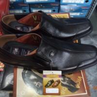 harga Sepatu Kulit Asli Provillo, Khas Mojokerto Tokopedia.com