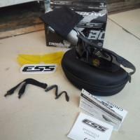 harga Kacamata Ess Crossbow 5 Lensa Tokopedia.com
