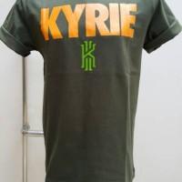 KYR05 - Kaos Kyrie Irving