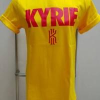 KYR01 - Kaos Kyrie Irving