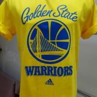 WAR03 - Kaos NBA Golden State Warrior