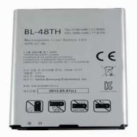 Battery Lg Bl-48th Lg Optimus G Pro E980,lg G Pro Lite, Lg Pro Lite Du