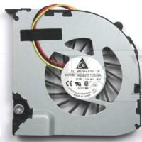 Fan Processor HP Pavilion DM4-2000 DM4-1000 DM4-1300 DM4-1200 DM4T