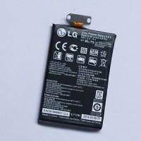 Battery LG BL-T5 E960 Nexus 4 E970 E973 LS970