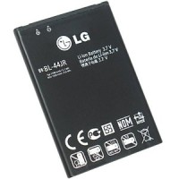 Battery LG BL-44JR P940 Prada 3.0, SU880 Optimus EX