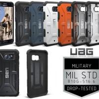 UAG Urban Armor Gear Composite Hard Case Cover Samsung Galaxy S6 G920
