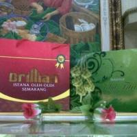 Jual Spiku Cake lembut Brilliant aseli Semarang Murah