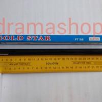 harga Lampu Uv T5 8w Goldstar, Money Detector Lamp, Lampu Pengecek Uang Tokopedia.com
