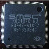 IC SMSC KBC 1070 NU