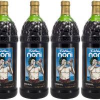 Tahitian Noni 1 Liter (Tubuh, Energi, Otak, Kolesterol Seimbang, dll)