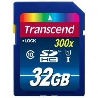 harga Sdhc Class 10 Uhs-i 300x (premium) | Transcend 32 Gb Tokopedia.com